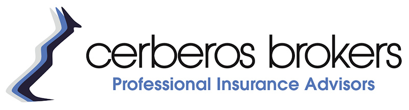 Mining & Energy QLD services - Cerberos Brokers