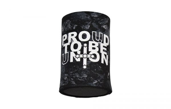 Stubby Cooler – Proud To Be Union