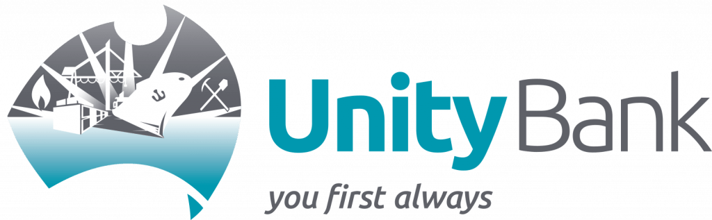 Banking with the Mining & Energy Union - Unity Bank