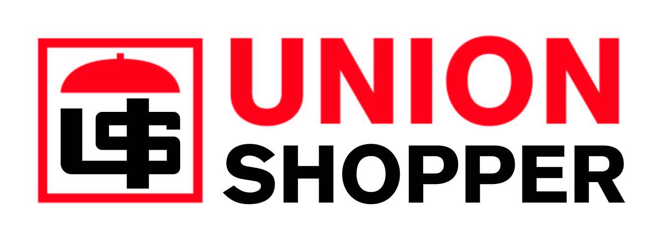 Benefits of being a member of the Mining & Energy Union - Union Shopper